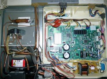 冷蔵庫水漏れ処置2_20.jpg