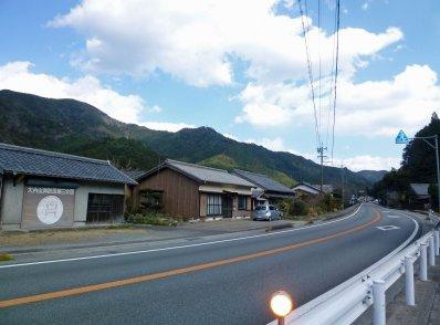 大内山ドライブ11_20.jpg