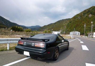 大内山ドライブ12_20.jpg