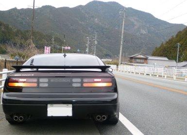 大内山ドライブ13_20.jpg