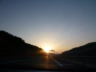 大内山ドライブ16_20.jpg