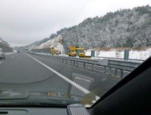 大内山ドライブ7_20.jpg
