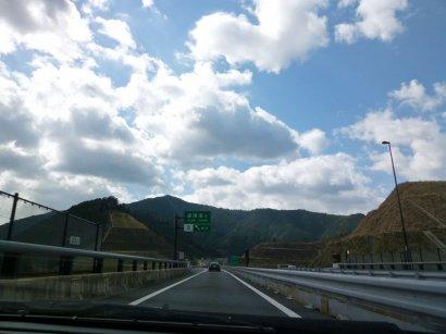 大内山ドライブ8_20.jpg