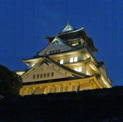 大阪城_40.jpg