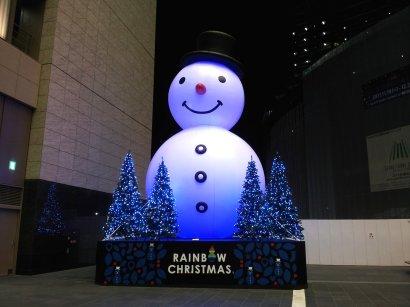 大阪駅雪だるま20.jpg