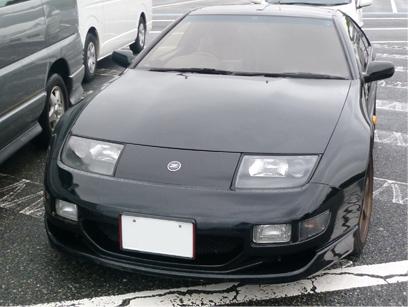 姫路ドライブ12.5.2_8_20.jpg