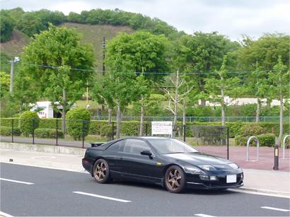 宝ヶ池ドライブ12.5.3_11_20.jpg