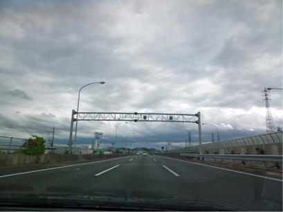 宝ヶ池ドライブ12.5.3_13_20.jpg