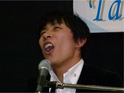 小濱12.3.11_2_20.jpg