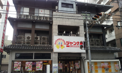 小濱12.4.11_3_20.jpg