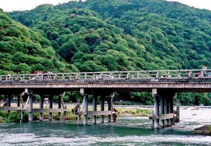 嵐山②(OM-2)22_30.jpg