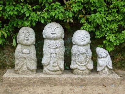 嵐山②12_20.jpg