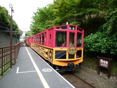 嵐山②21_20.jpg