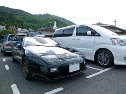 嵐山②2_20.jpg