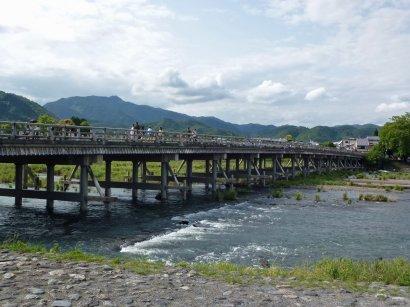 嵐山②7_20.jpg