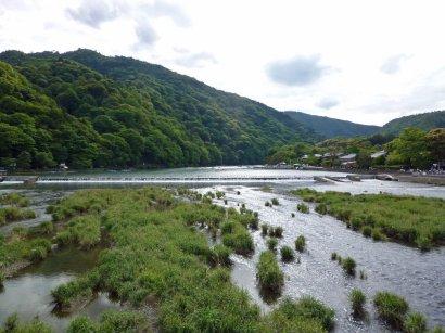 嵐山②9_20.jpg