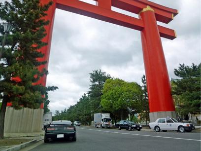 平安神宮ドライブ12.5.1_3_20.jpg