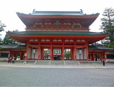 平安神宮ドライブ12.5.1_4_20.jpg