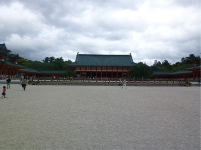平安神宮ドライブ12.5.1_5_20.jpg