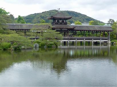 平安神宮ドライブ12.5.1_8_20.jpg
