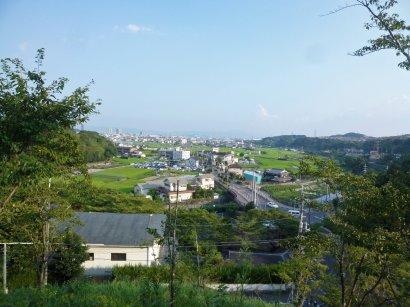 摂津峡11.8.28_5_20.jpg