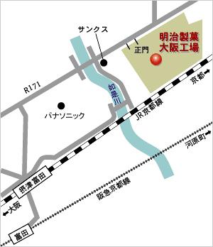 明治製菓大阪工場地図.jpg