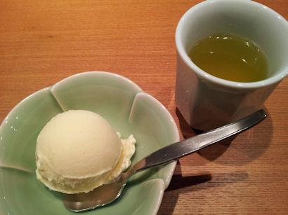木曽路11.11.28_10_20.jpg