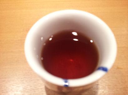 木曽路11.11.28_11_20.jpg