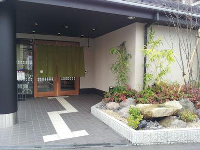 木曽路11.11.28_2_20.jpg