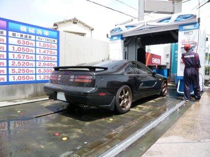 洗車11.5_1_20.jpg