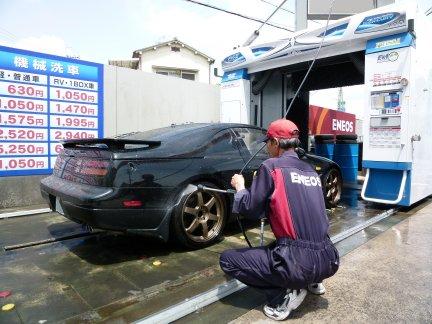 洗車11.5_2_10.jpg