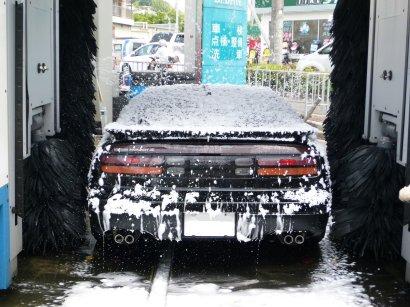 洗車11.5_3_20.jpg