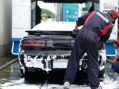 洗車11.5_4_20.jpg