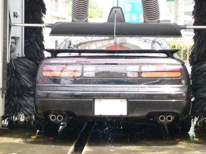 洗車11.5_5_20.jpg