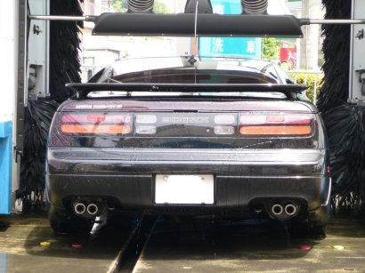 洗車11.5_6_20.jpg