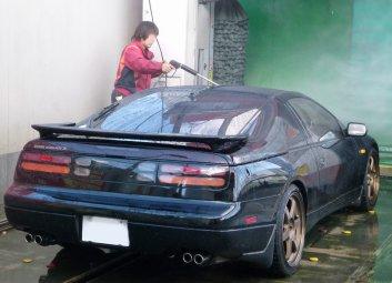 洗車1月②1_20.jpg