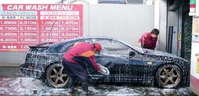 洗車1月②2_20.jpg