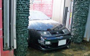 洗車1月②3_20.jpg