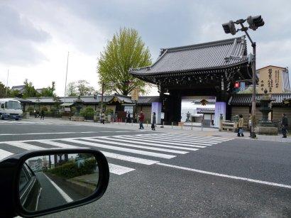 西本願寺_20.jpg