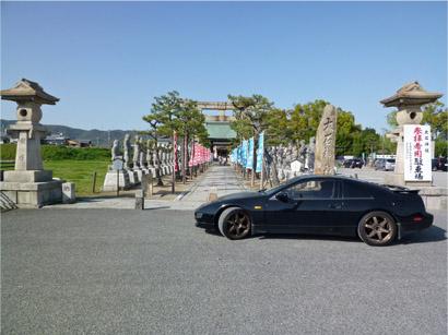 赤穂ドライブ22_20.jpg