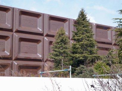 チョコレートの館2_20.jpg
