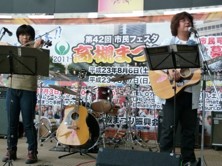ビートルズミニライブ1_10.jpg