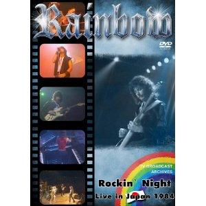 RAINBOW LIVE IN JAPAN 1984.jpg