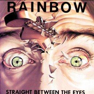 RAINBOW straight between the eyes6.jpg