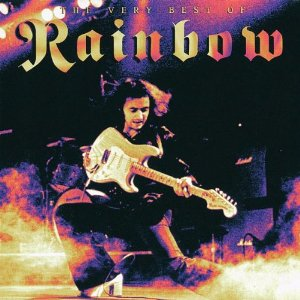 RAINBOW very best of rainbow.jpg