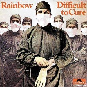 Rainbow Difficult to Cure.jpg