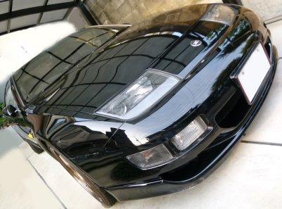 Z32洗車&WAX_20.jpg